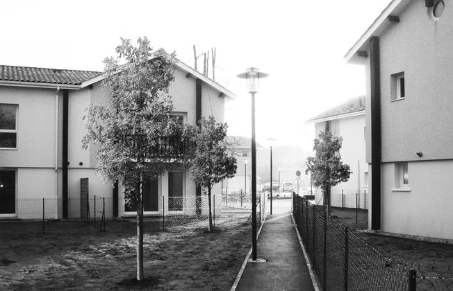 Residence-le-hameau-de-lege1